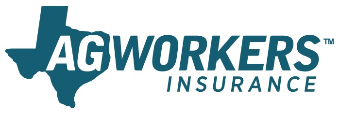 AgWorkers Insurance