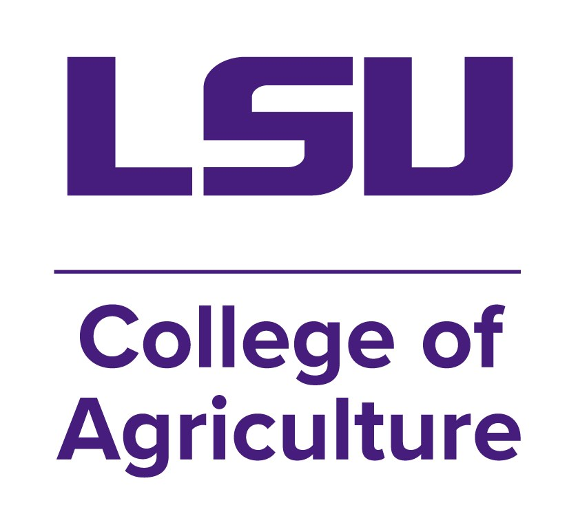 LSU College of Agriculture