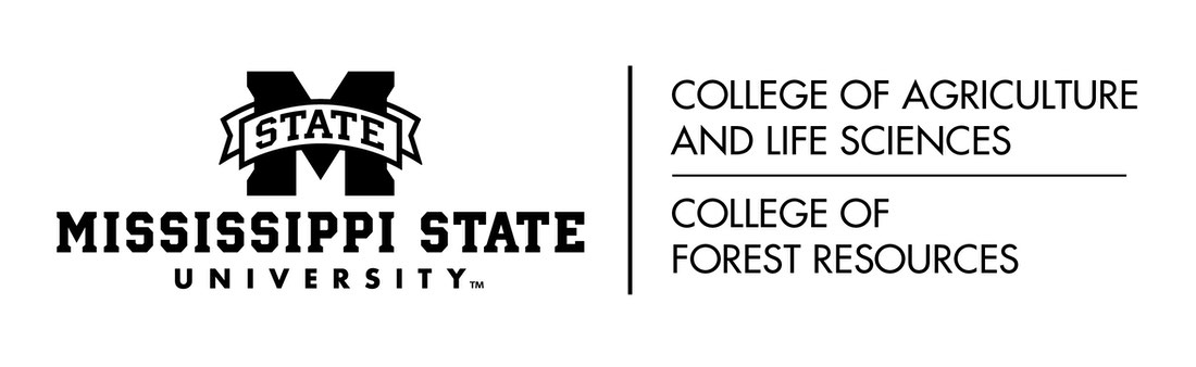 Mississippi State University - College of Agriculture & Life Sciences, College of Forest Resources