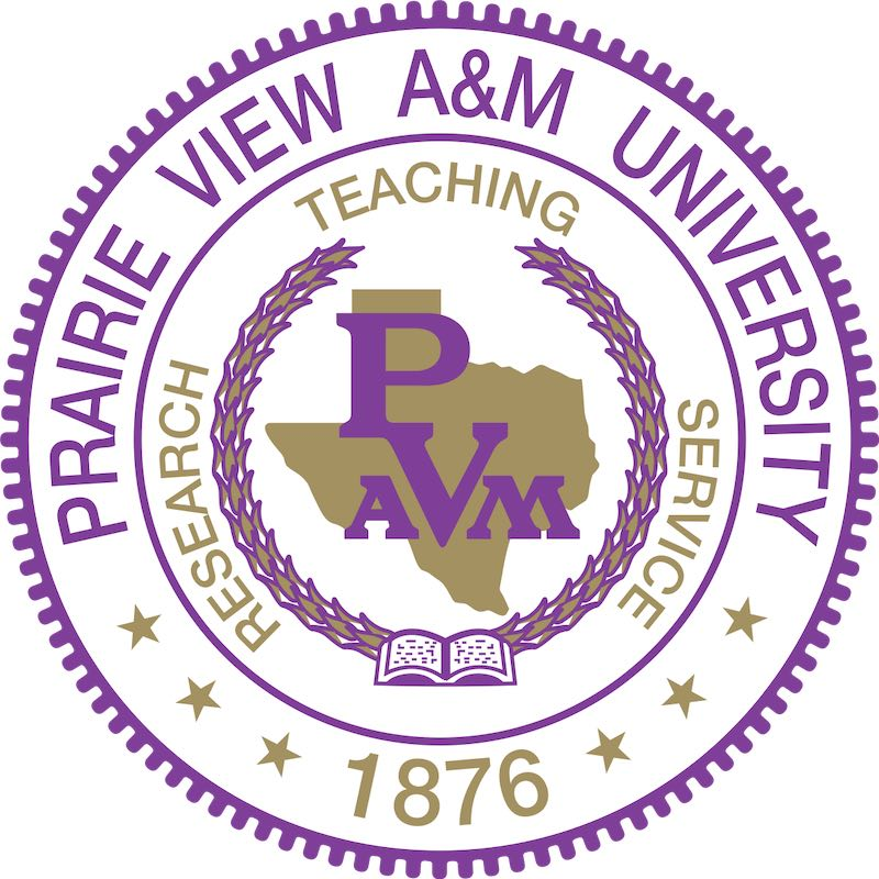 Prairie View A&M University- College of Agriculture and Human Sciences