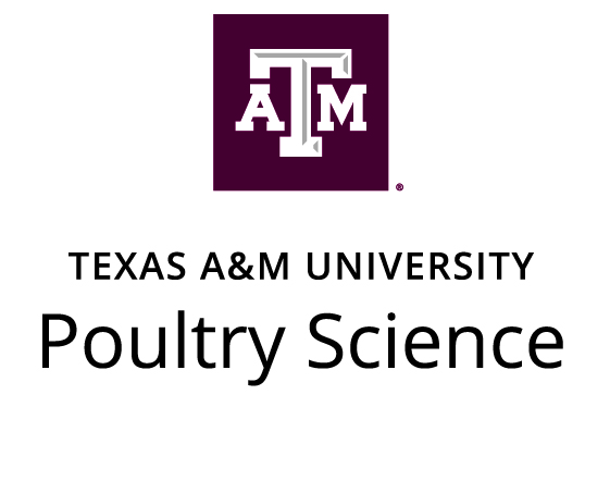 Texas A&M University - Poultry Science