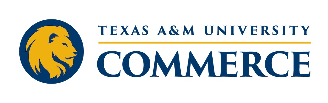 Texas A&M University-Commerce College of Agricultural Sciences & Natural Resources