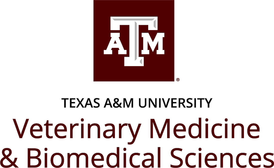 Texas A&M University College of Veterinary Medicine