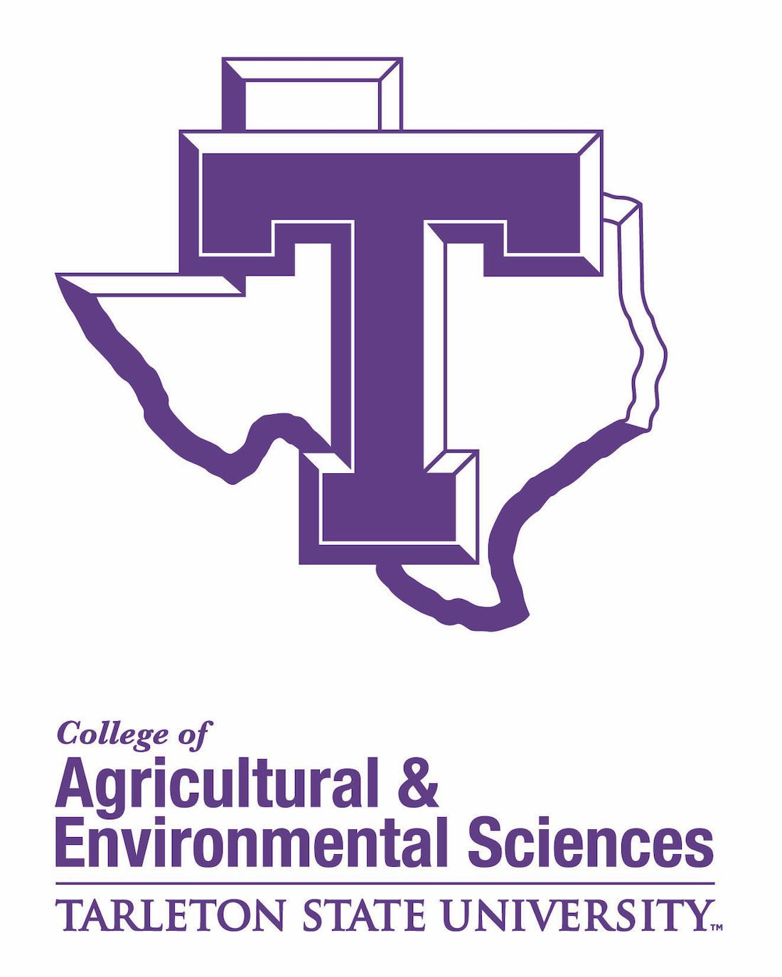 Tarleton State University- College of Agricultural & Environmental Sciences